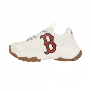 MLB BIGBALL CHUNKY EMBO BOSTON RED SOX