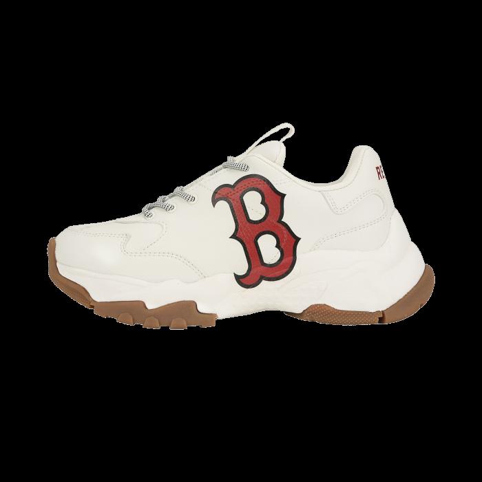 MLB BIGBALL CHUNKY EMBO BOSTON RED SOX