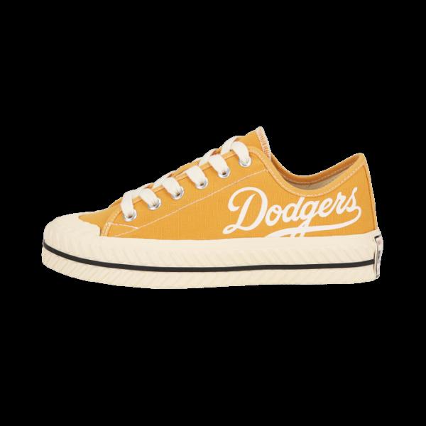 MLB PLAYBALL NEW ORIGIN LA DODGERS