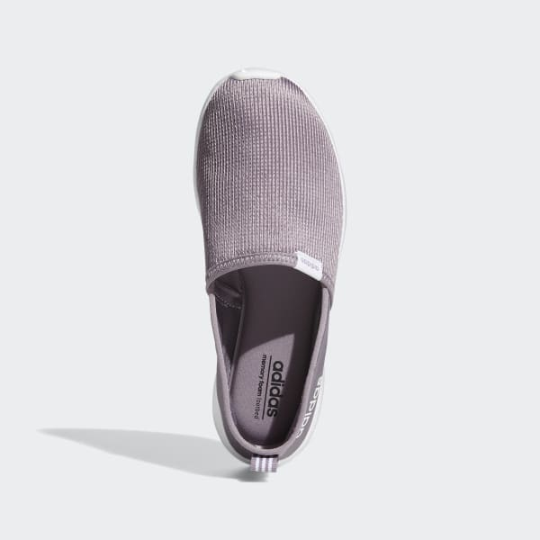 Slipon Lite Racer Shoes - Purple