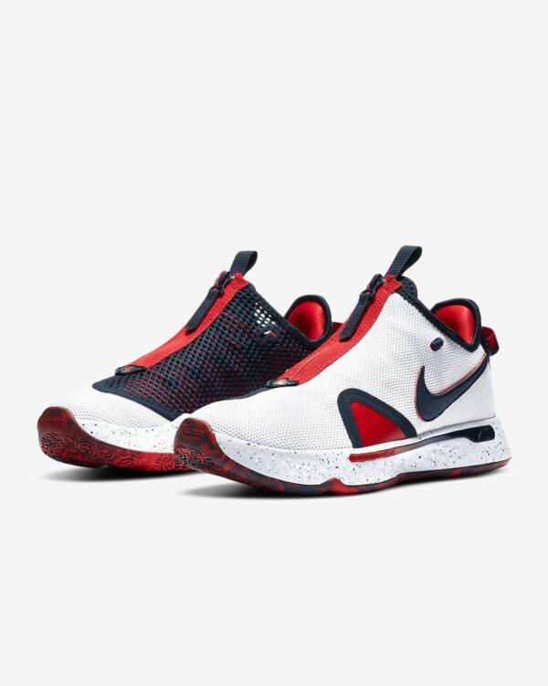 Nike PG 4 USA
