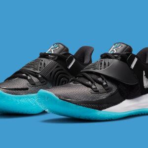 Nike Kyrie Low 3 Moon