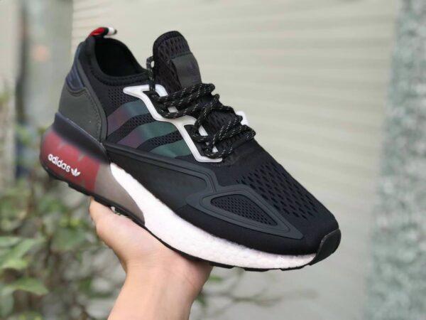 Adidas Z2K