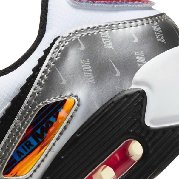 Nike Air Max 90 Good Game