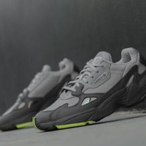 Adidas FalCon Run