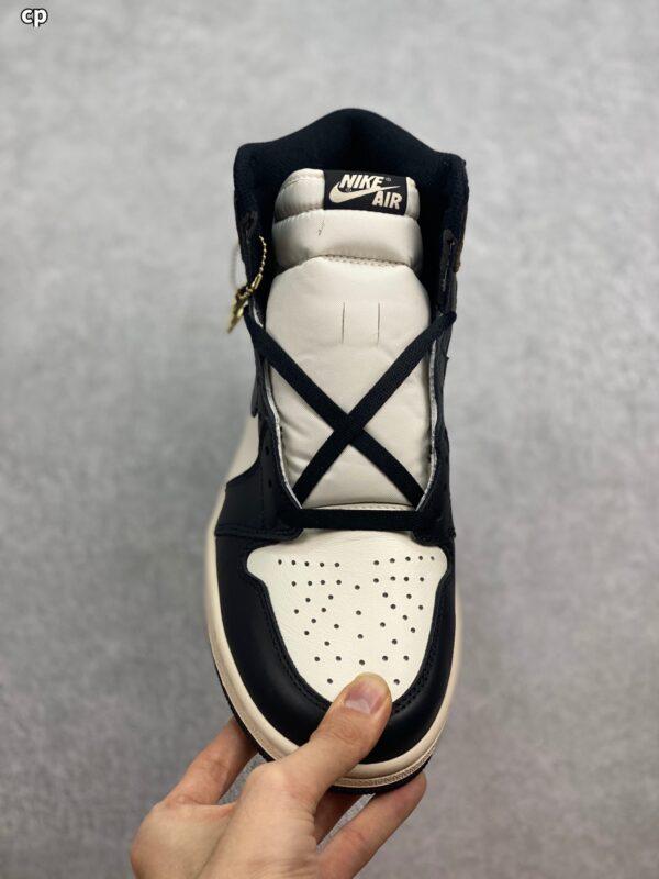 Nike Air Jordan 1 Retro Dark Mocha
