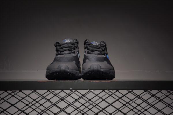 Nike Air Max 270 React Bauhaus
