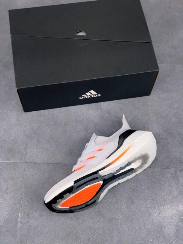 Adidas Ultra Boost 21 Consortium