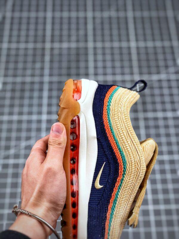 Air Max 97 G NRG GOOD LUCK Nike Golf