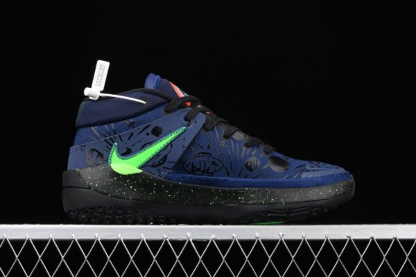 Nike Zoom KD13