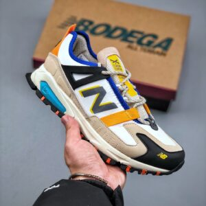 New Balance Bodega All Terrain