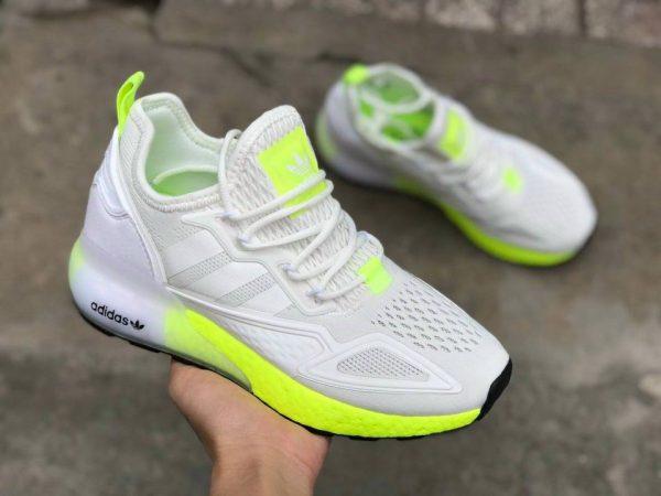 Adidas ZX2k