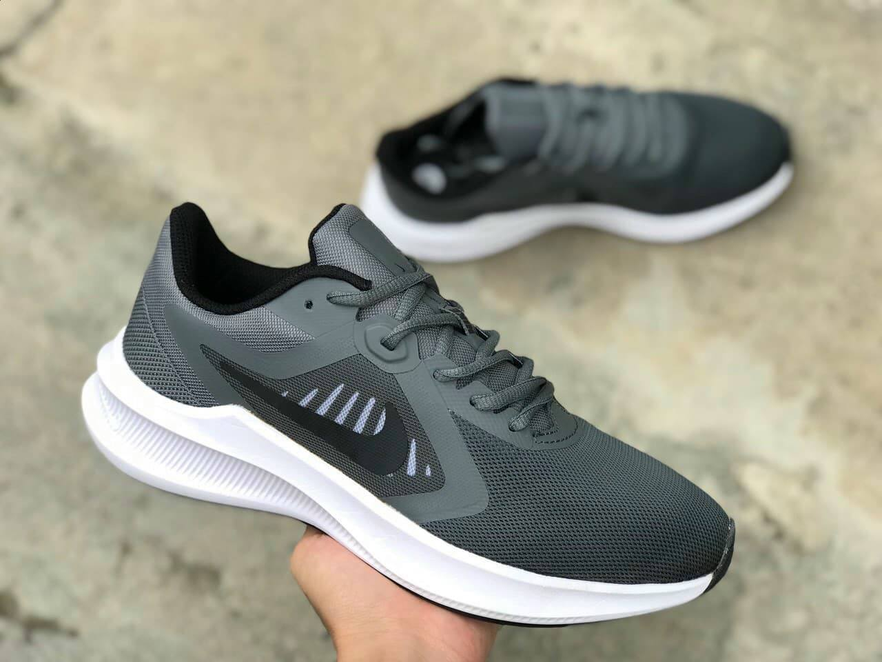 Nike v10