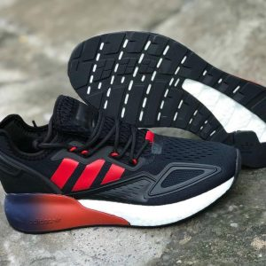 Adidas Z2K Red