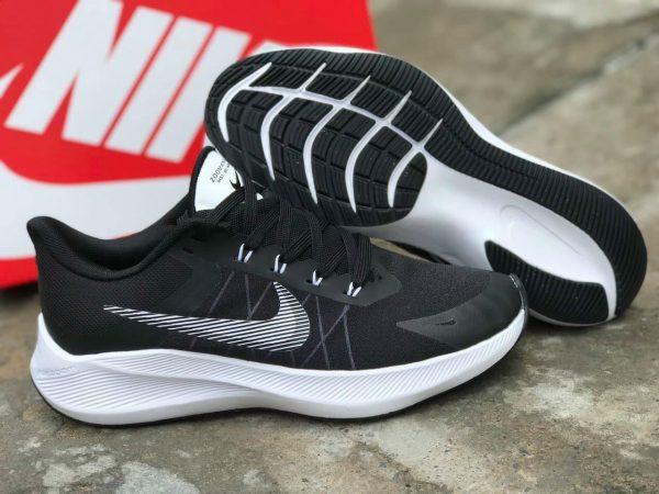 Nike Zoom Winflo 8 Black