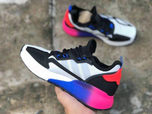 Adidas Z2K Pink