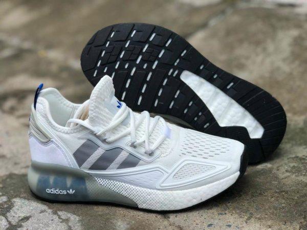 Adidas Z2K White