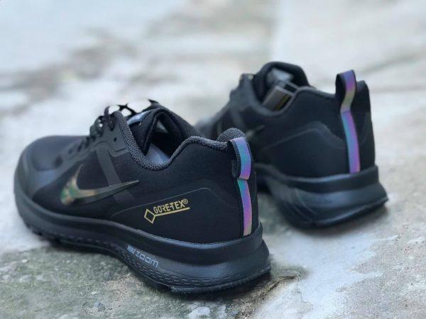 Nike Zoom Relentless 7
