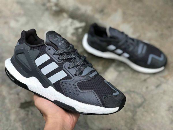 Adidas Boots 2021 Grey