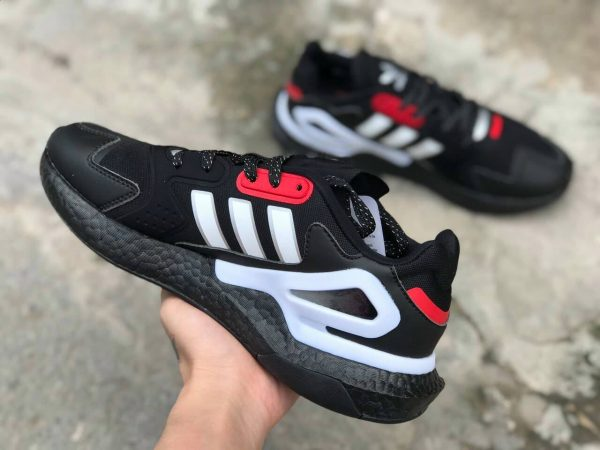 Adidas Boots 2021 Black